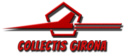 Logo Collectis Girona
