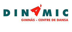 logo Gimnas Dinamic